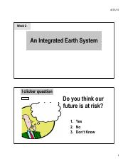 WK 2-Integrated Earth System.pdf