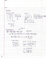 aer205_cheng_kevin_compressed (converted).page59