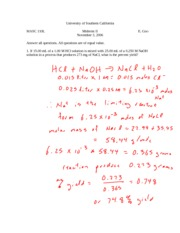 Solution_to_Midterm_II_Fall_2006