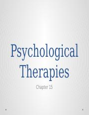 Chapter 15 - Psychological Therapies (shortened)(1).pptx%3FglobalNavigation=false (1).pptx