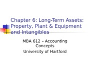 MBA612 Chapter 6 Online(1).ppt