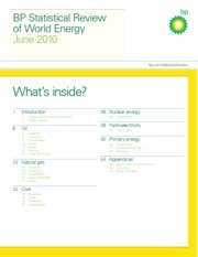 statistical_review_of_world_energy_full_report_2010