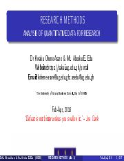 Research++Methods+SESSIONS++STUDENTS+Abeeku