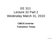 BB_Lecture32 Part 2 CMOSTransitionTimes_2_1