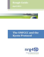 rough_guide_unfccc_and_kyoto_protocol_09052011.pdf
