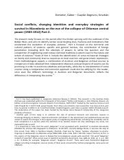 Social_conflicts_changing_identities_and.pdf