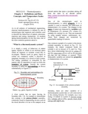 ME2121 - ME2121E_Lecture_notes_Ch-2_(August_2014).pdf