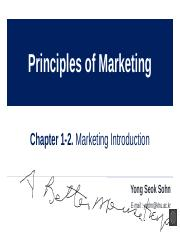 Principles of Marketing 1-2.pptx