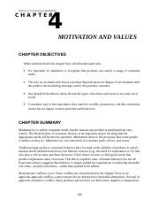 Chapter 5 motivation and affect.doc