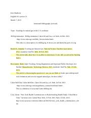 Annotated Bibliography (revised).docx