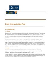 sample--duke-crisis-communication-plan.pdf