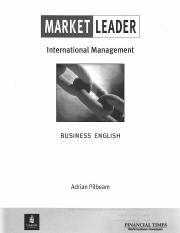 MARKET_LEADER-_International_Management