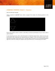 W01 Lab Exercises - Mirrored Triangles.pdf