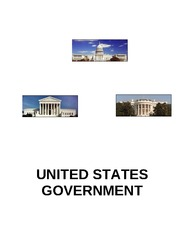 US Gov eBook