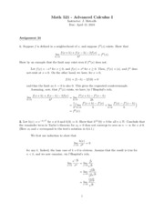hw24solutions