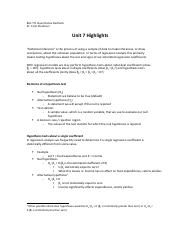 Unit 7 Highlights.pdf