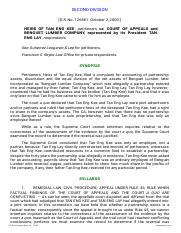 Heirs_of_Tan_Eng_Kee_v._Court_of_Appeals.pdf
