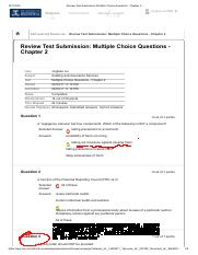 Review Test Submission_ Multiple Choice Questions - Chapter 2 ..pdf