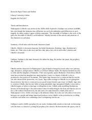 Christopher columbus genocide essay