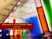 Electrons_And_The_Periodic_Table
