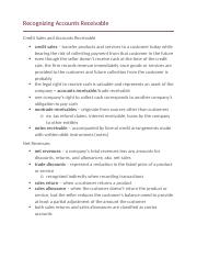 acctg textbook notes - ch 5.docx