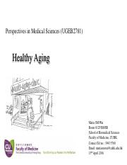 Healthy aging lecture_students 2015.pdf