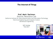 EECS179Fall2014_lecture08