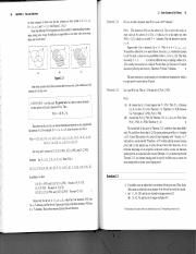 Scan of problems 3.pdf