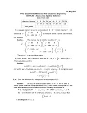 Linear_Alg.2nd_Midt._Solution_Key