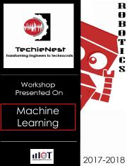 Machine Learning with Python_2017.pdf