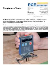 roughness-tester-infomation.pdf