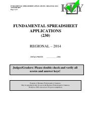 230_Fundamental_Spreadsheet_Applications_R_2014_Key.pdf