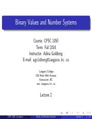 1050_L2_number_systems