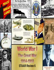 eoc_staar_review_06_america_in_world_war_i.pptx