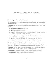 lecture-24_Examples of Measures.pdf