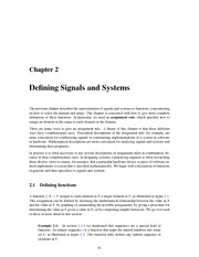 Chapter-02-Defining-Signals-and-Systems