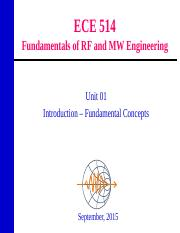 ECE514_Unit01_FundamentalConcepts(1).pdf
