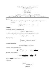ENGR 213 Midterm Test 1 Fall 2015_Solutions.pdf