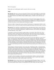 Ashford university eng 125 final paper