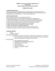 CISB206 Course Outline FALL 2018_2019.docx