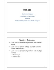 Wk4_lecture