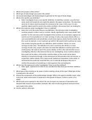Article Review 4 Questions (1).docx