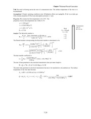 Thermodynamics HW Solutions 574