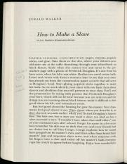 Story 3_Walker_how-to-make-a-slave.pdf