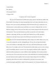 Comparison_and_Contrast_Essay