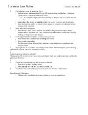 Business Law Notes_2.docx