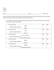 cs280-exam2-fall2013-S001-ANSWERKEY