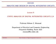 ECE529-Lecture-09-Static-Analysis-of-Digital-Circuits-2-4.pdf