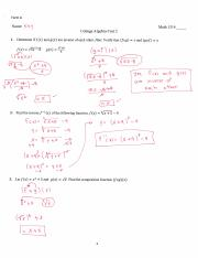 test 2 solutions Form A.pdf