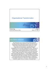 2007-Investor-Seminar-Organisational-transformation-Sandy-Ogg-Chief-HR-Officer_tcm244-422464